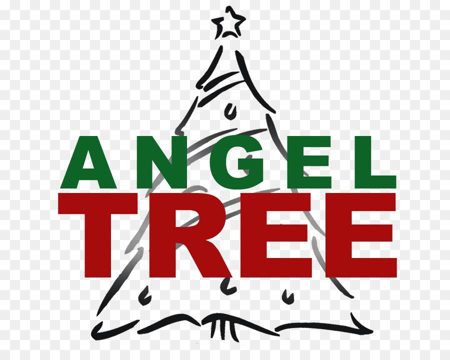 tree topper angel gift clip art farewell flyer template png rh kisspng com farewell clip art for offices farewell clip art goodbye