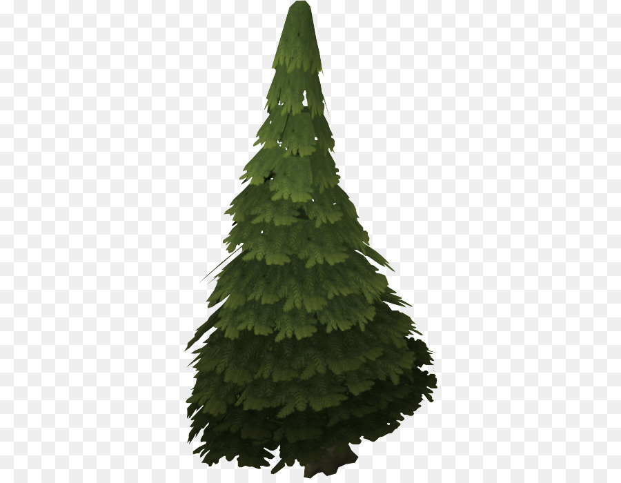 White Christmas Tree Png Transparent.White Christmas Tree Png Download 368 694 Free