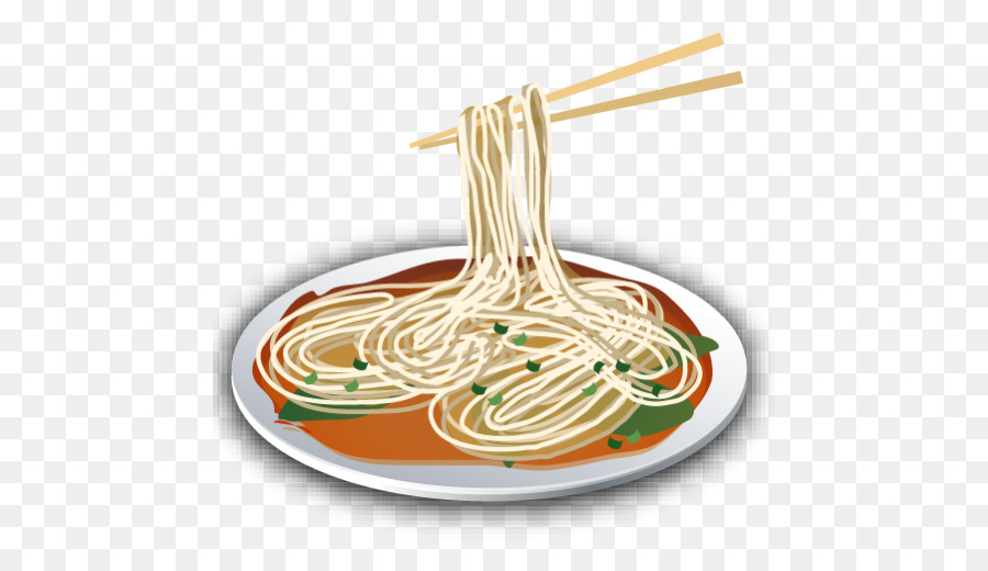 Chinese noodles ramen asian cuisine computer icons recipe noodles chinese noodles ramen asian cuisine computer icons recipe noodles icons forumfinder Choice Image