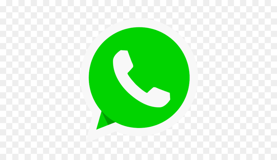 WhatsApp Computer Icons Instant Messaging Mobile Phones