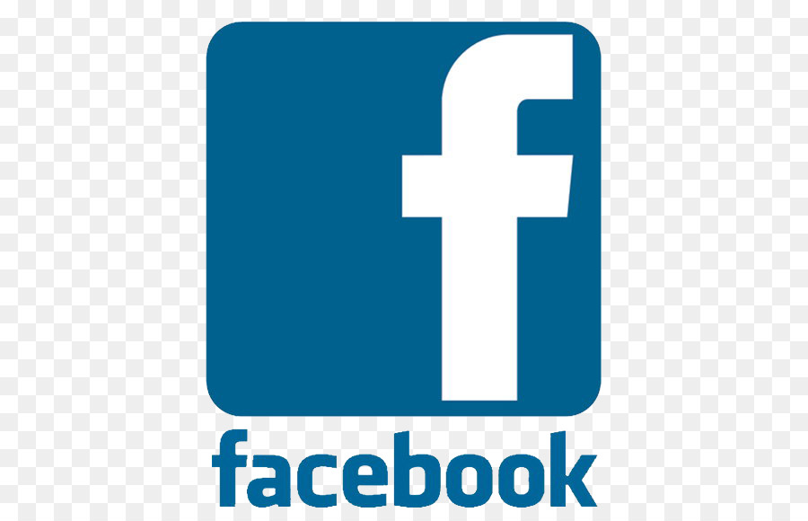 Facebook Inc Logo Computer Icons Showing Gallery For Facebook F