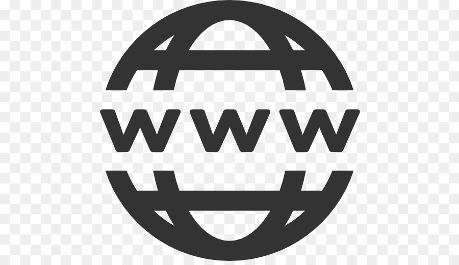 Computer Icons Website World Wide Web Favicon