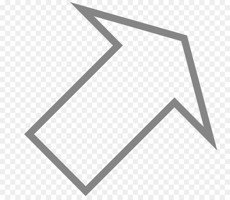 north america arrow scalable vector graphics clip art up arrow