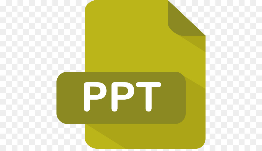 computer icons download ppt microsoft powerpoint ppt file icon ppt