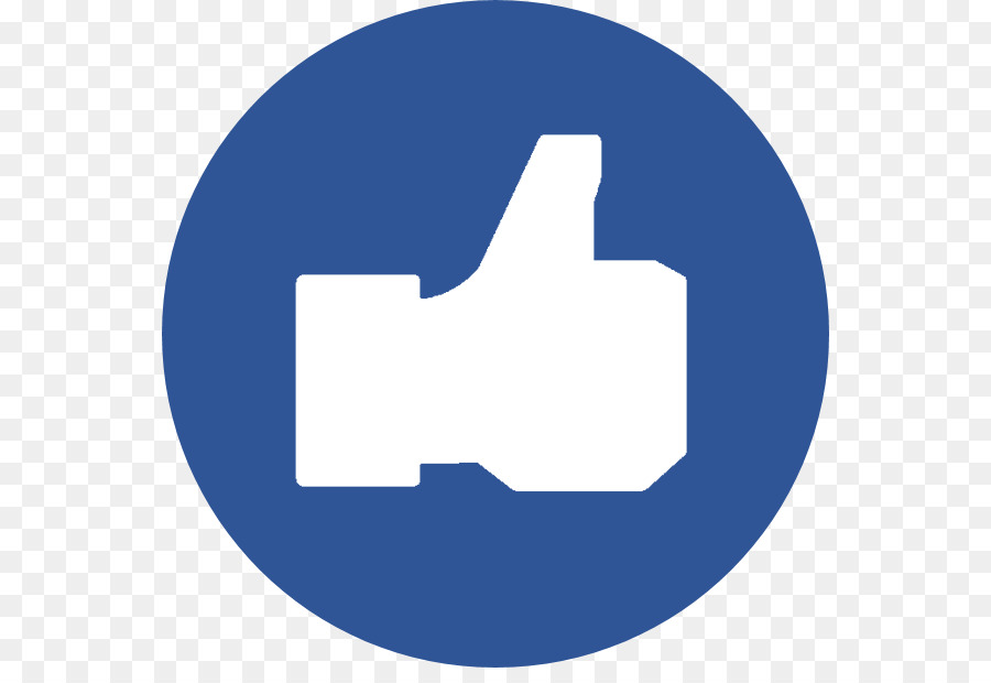 Email Computer Icons Button Gmail Facebook Dislike Facebook Like