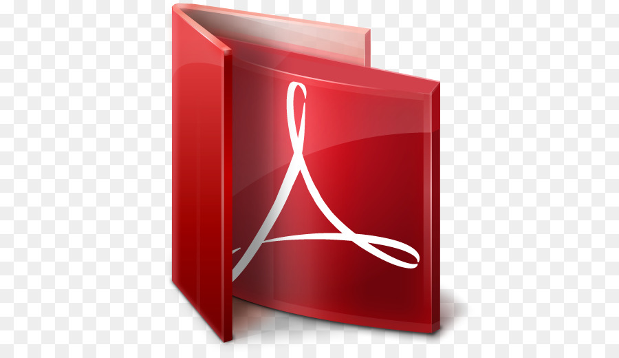 adobe acrobat adobe reader portable document format computer