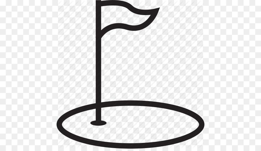 golf clubs putter clip art golf home cliparts png download 510 rh kisspng com golf club clip art free golf club clipart