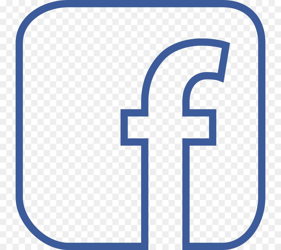 social media facebook computer icons logo clip art