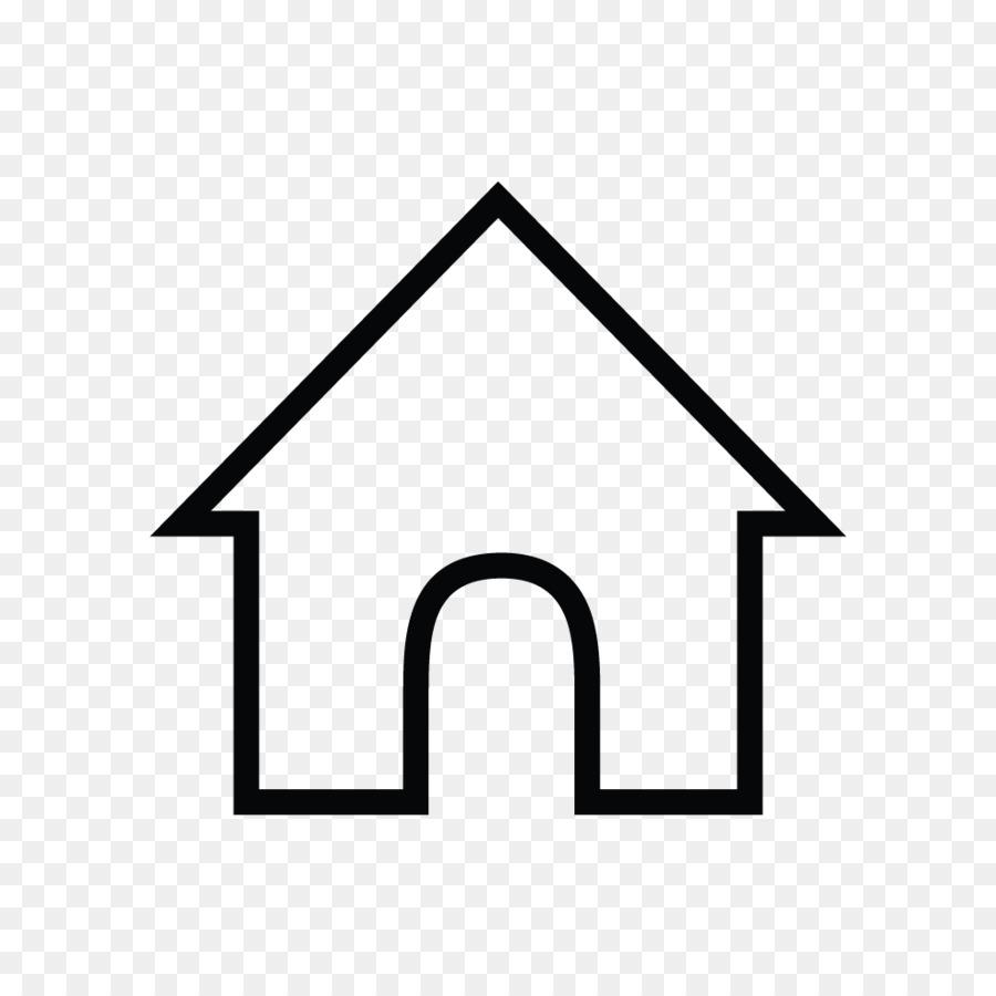 iconos de equipo iconfinder clip art icono de la casa free dog clipart silhouette free clip art dog sled