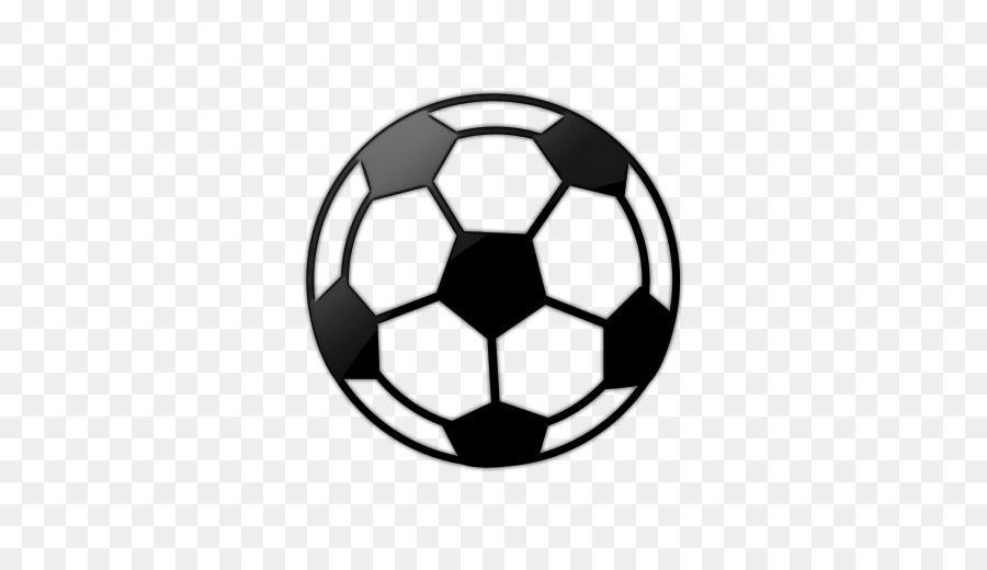 Inter Milan Computer Icons Football Clip Art Soccer Ball