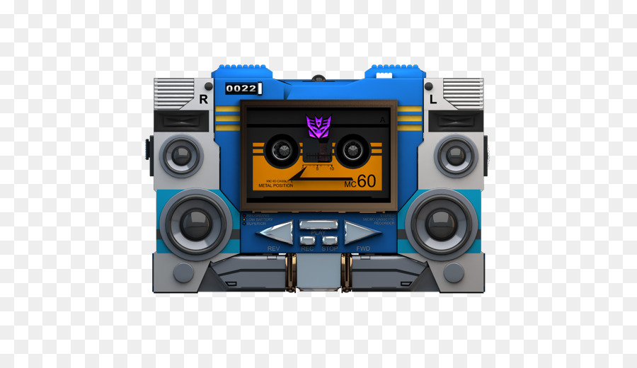 Transformers sound effects download wavepad constructionsimar.