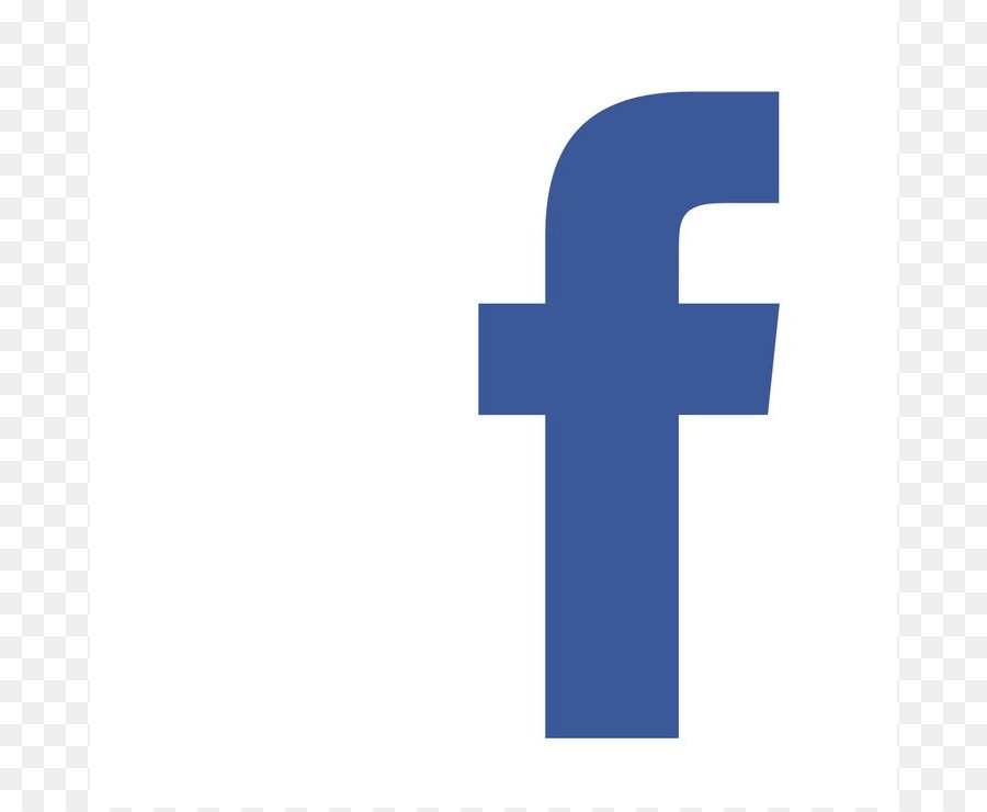 facebook computer icons social media social networking service rh kisspng com facebook vector logo facebook vector image