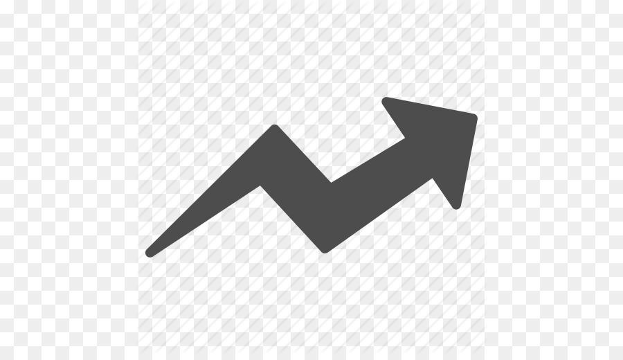 Computer Icons Symbol Arrow Photography Arrow Chart Diagram