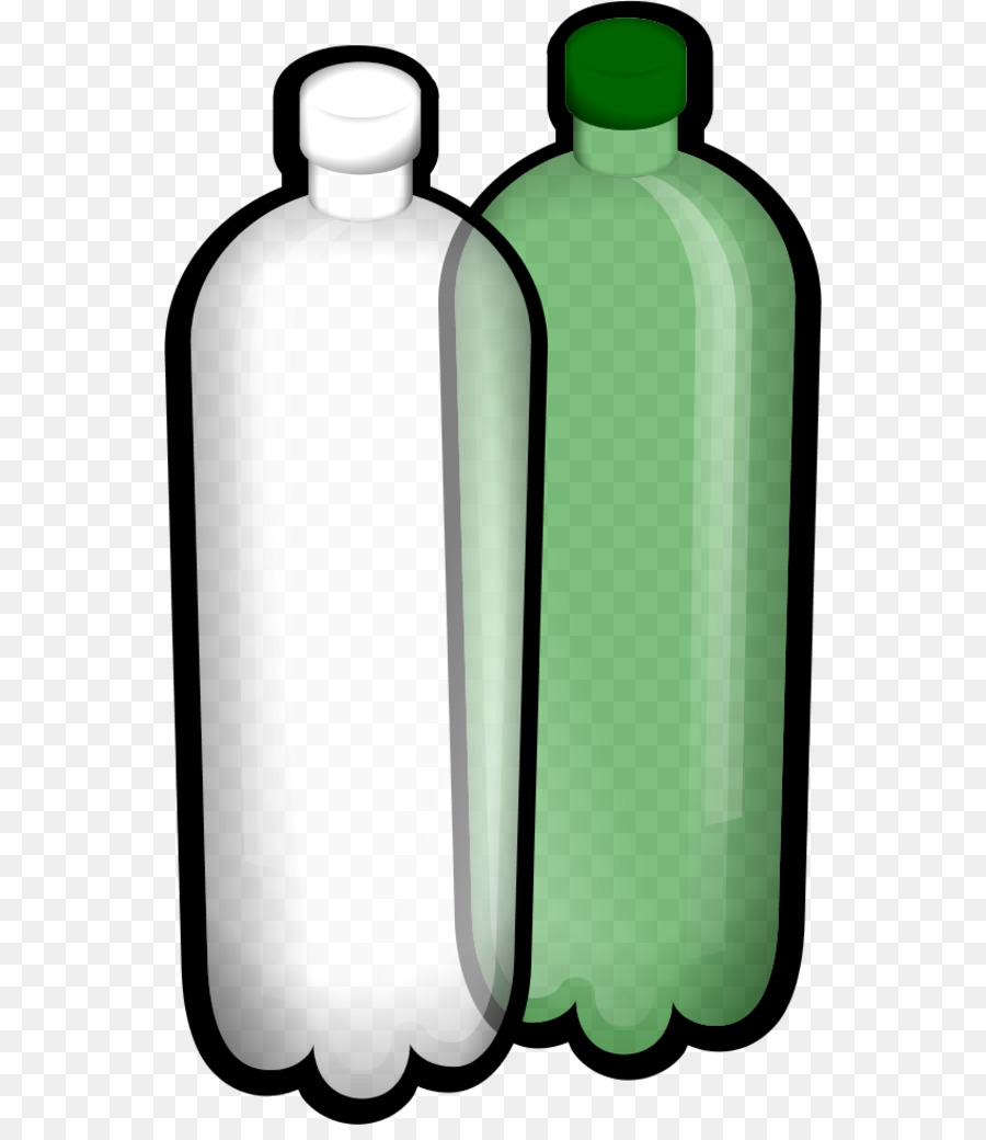 fizzy drinks plastic bag plastic bottle clip art water bottle rh kisspng com bottle clipart free bottle clipart png