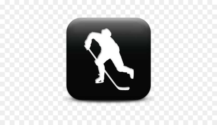 St Louis Blues Computer Icons Ice Hockey Hockey Sticks