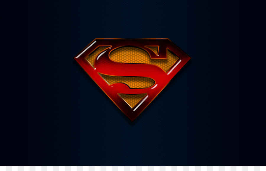 Superman Logo Flash Desktop Wallpaper High Definition Television