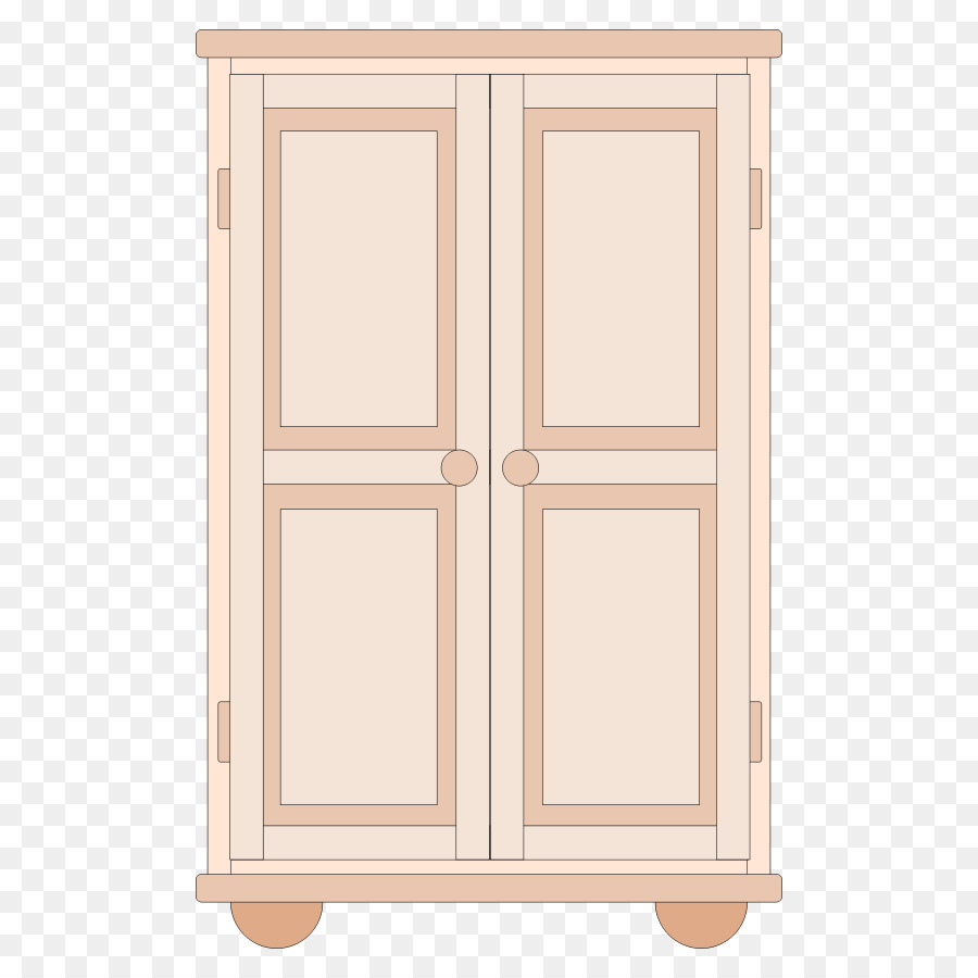 Cupboard Pantry Armoires U0026 Wardrobes Closet Clip Art   Cupboard Cliparts