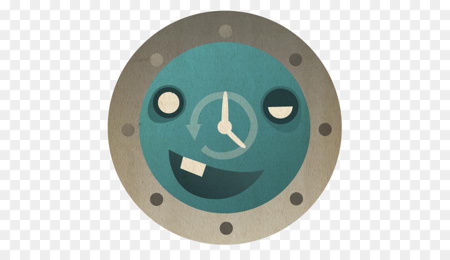 hardware círculo ángulo - Timemachine Formatos De Archivo De Imagen ...