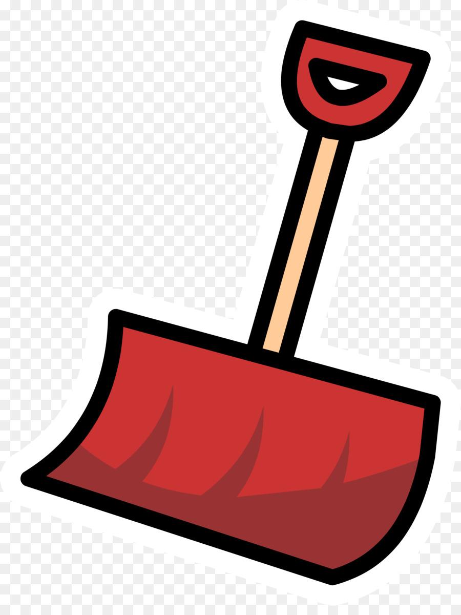 snow shovel clip art snow shovel pictures png download 1643 2157 rh kisspng com Snow Blower Cartoon snow shovel clipart free