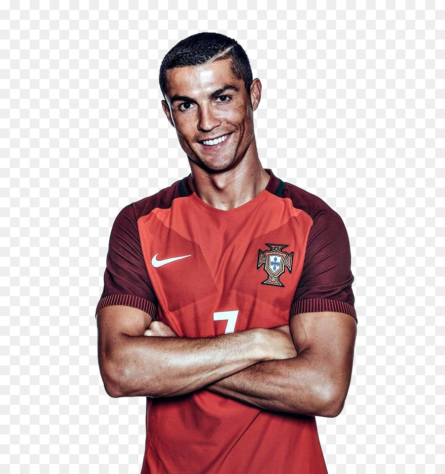 factory price 3570f c1988 Cristiano Ronaldo png download - 640*960 - Free Transparent ...