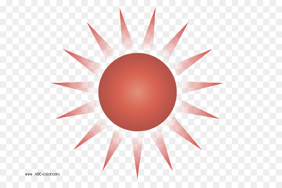 Line Art Of Sun : Drawing raster graphics sunlight clip art pictures of sun rays png