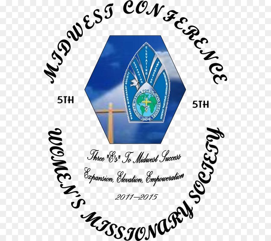 First African Methodist Episcopal Church Of Los Angeles Symbol