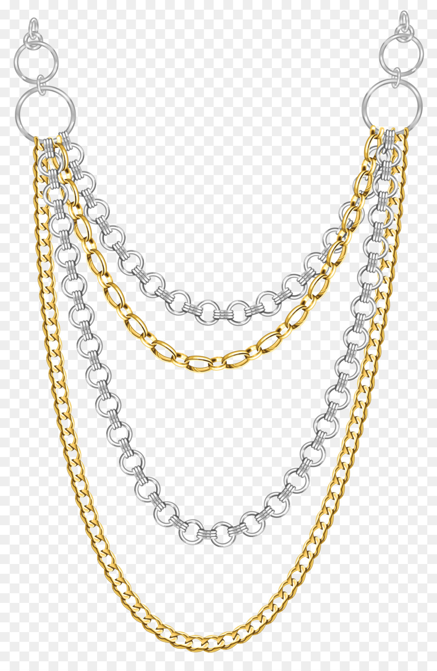 temple buy jewellery for womens neckace necklace collections plated img online set sukkhi women necklaces resplendent sale gold sets