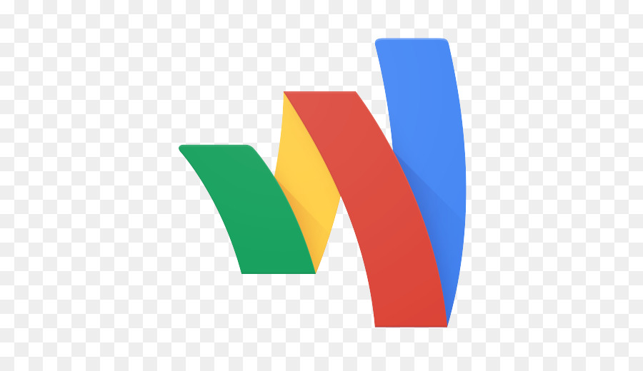 google pay send android apple wallet google play icon size google