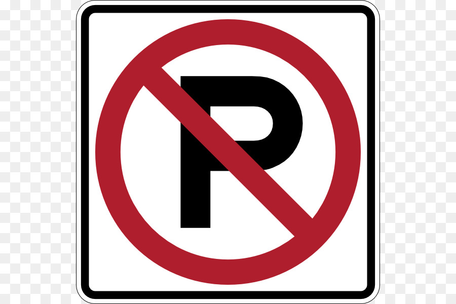 Parking Car Park Traffic Sign Regulatory Sign Signs And Symbols