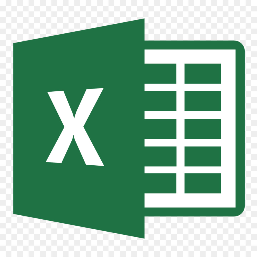 download excel from office 365
