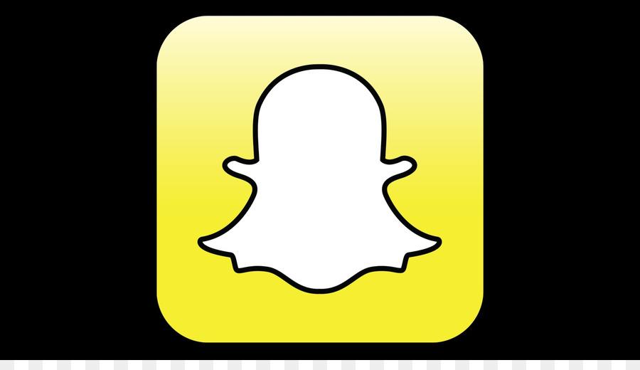 Social Media Logo png download - 3200*1800 - Free