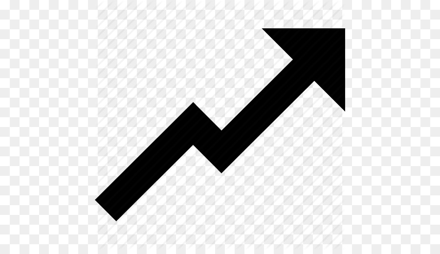Chart Computer Icons Arrow Graph Of A Function Stock Arrow Bull