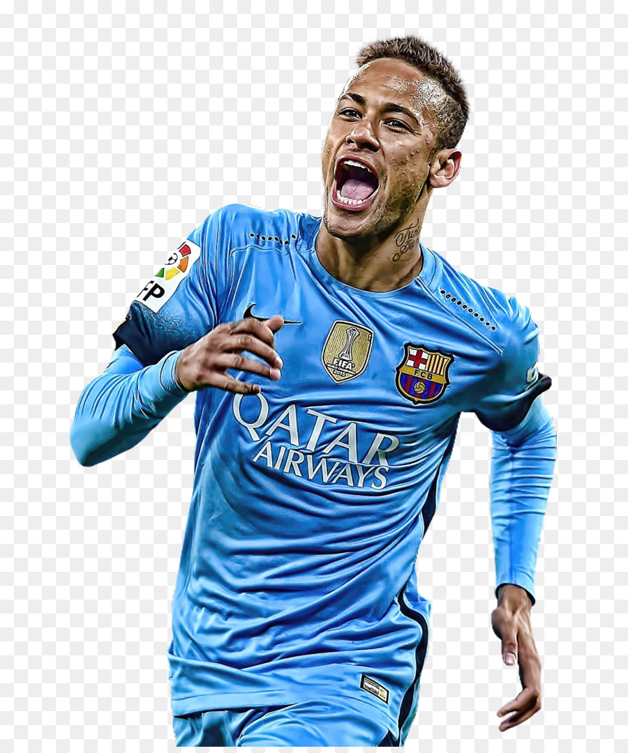 823d65e12f7 Neymar Paris Saint-Germain F.C. FC Barcelona Sport - Wallpaper ...