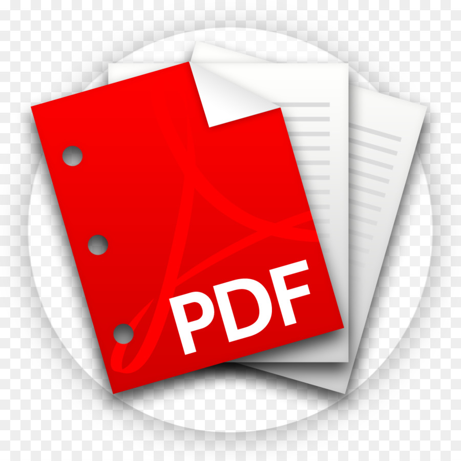 portable document format computer icons adobe reader adobe acrobat