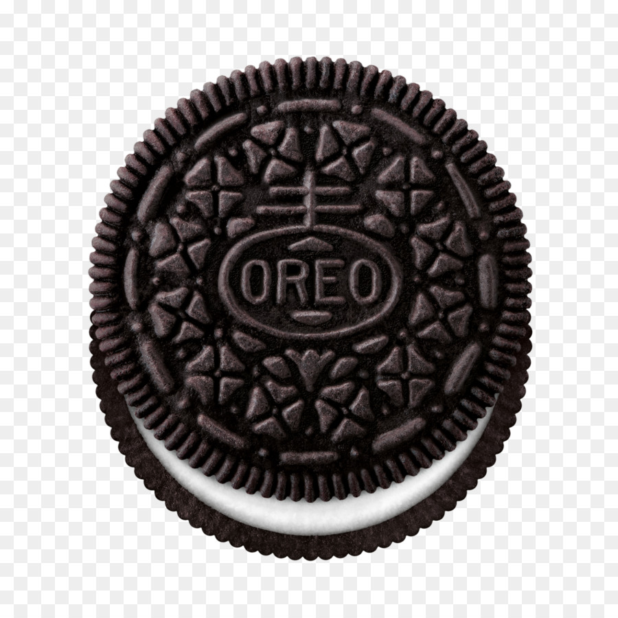 cream oreo biscuits dunking clip art oreo cliparts png download rh kisspng com oreo clipart free Cookie Clip Art