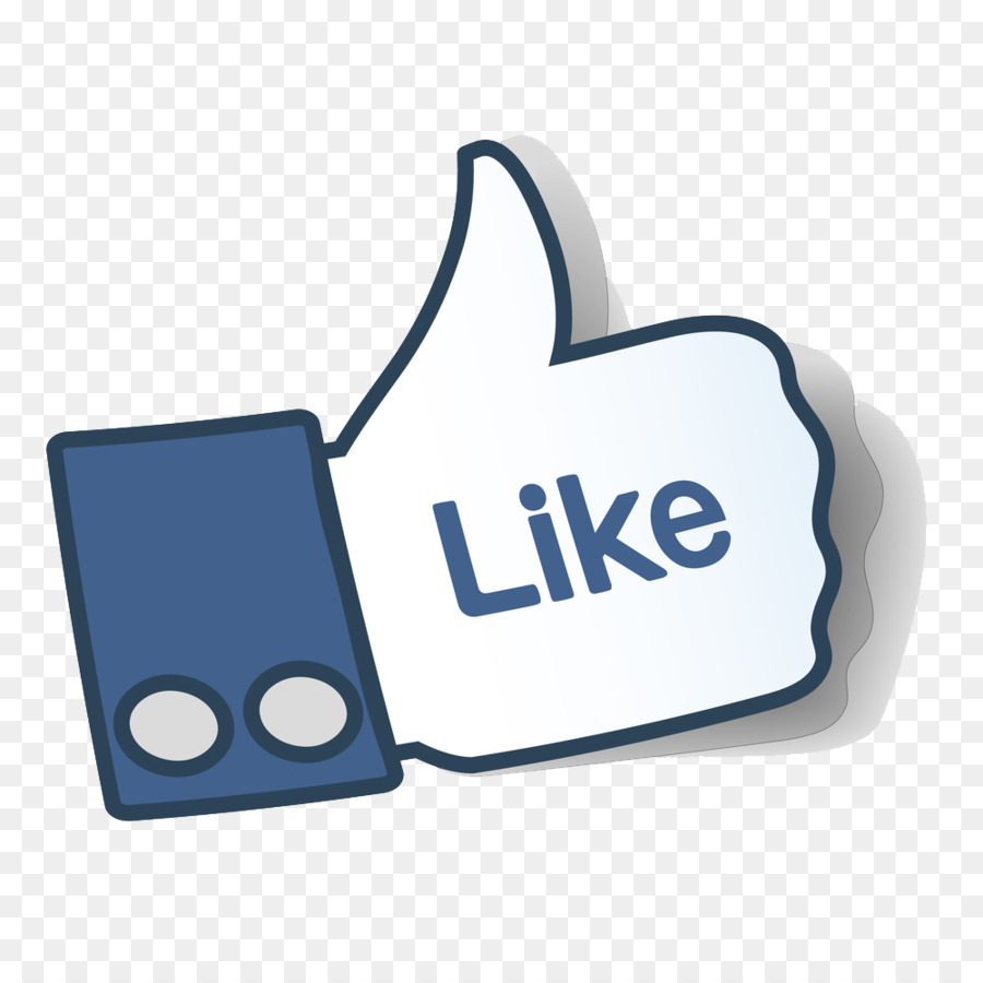 facebook like button thumb signal symbol clip art clip art icons free clip art icon people