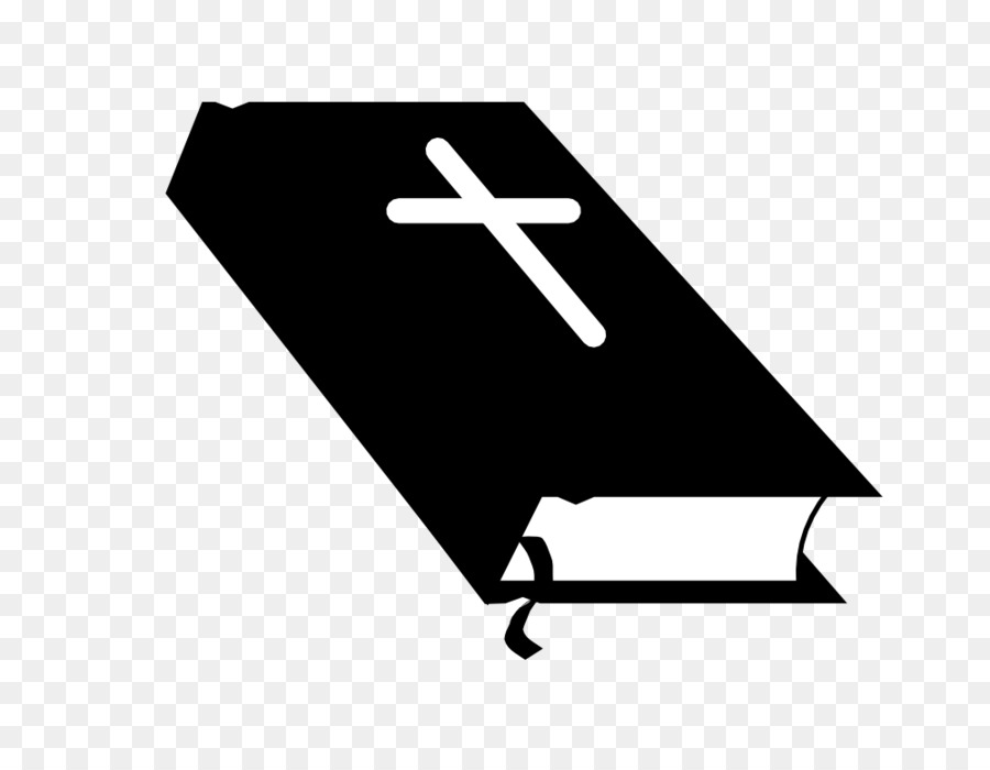 Christianity. Black line background png