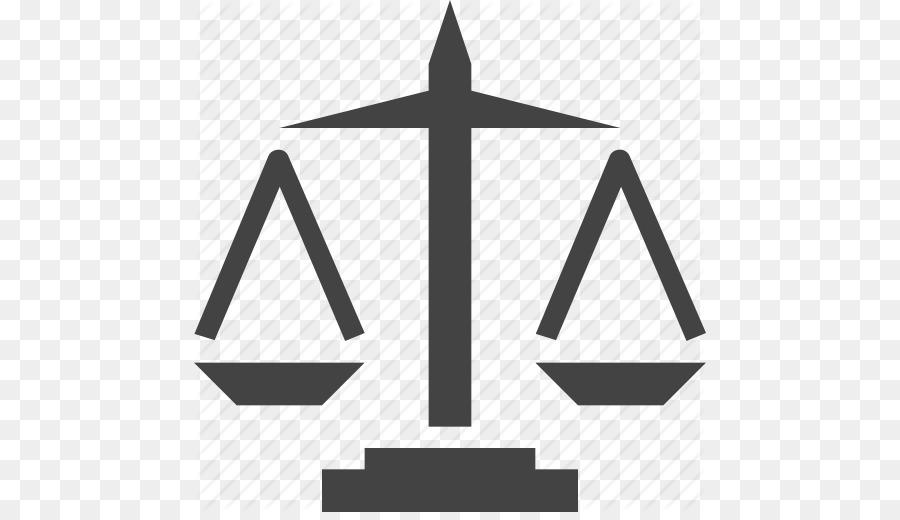 Symbol Computer Icons Measuring Scales Lady Justice Clip Art