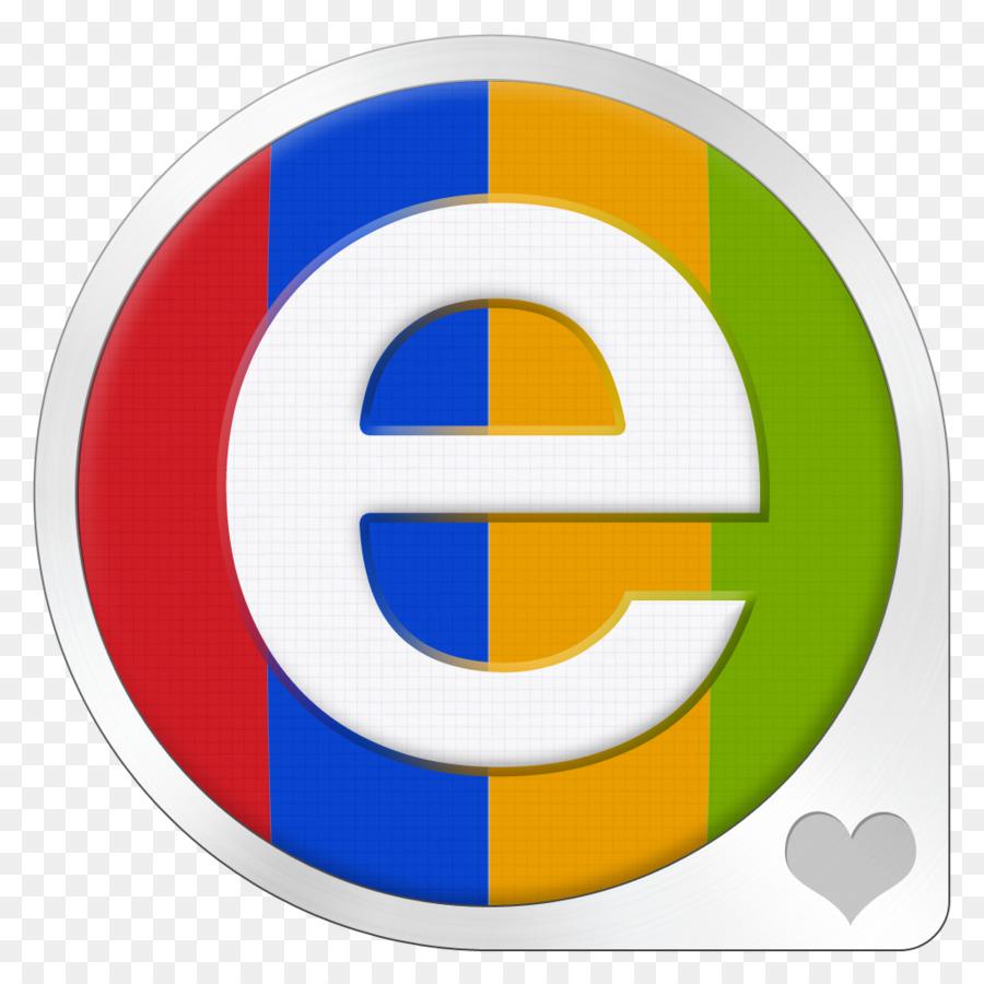 Application download ebay free