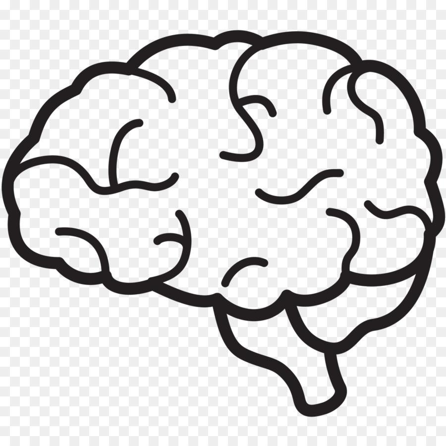 human brain free content clip art brain png download 1000 1000 rh kisspng com free clipart brain thinking free brain clipart for educators