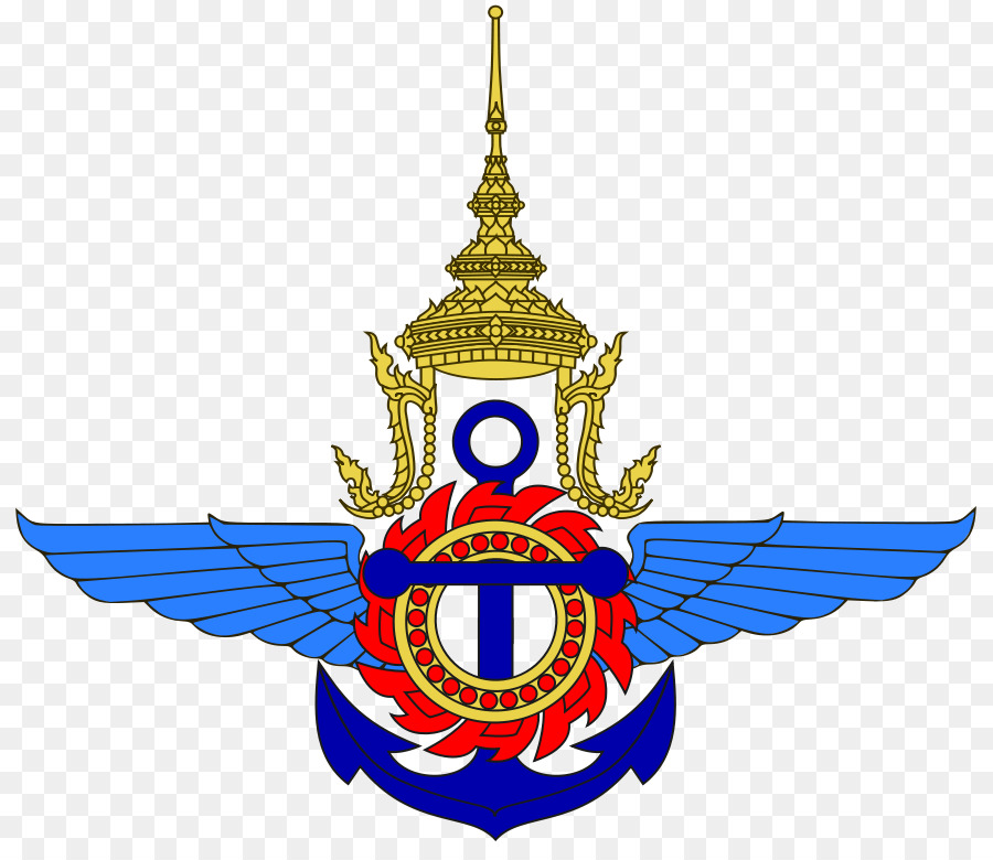 Thailand United States Naval Academy Navy Military Air Force