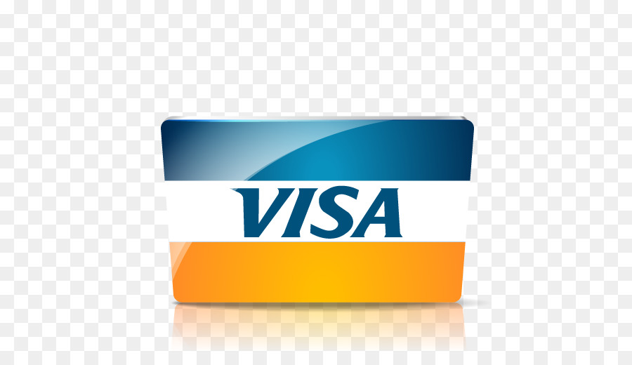 credit card visa mastercard payment credit card visa logos png png rh kisspng com visa mastercard logo download visa logo download free