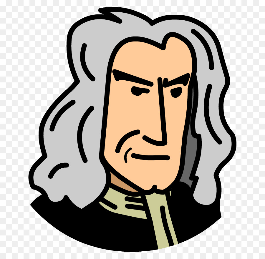 isaac newton newton s laws of motion clip art isaac newton rh kisspng com motion clip art free motion clipart for powerpoint free