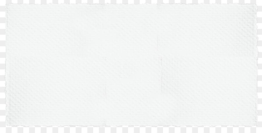 Área Textil Ángulo - Libro Para Colorear Cubre Formatos De Archivo ...