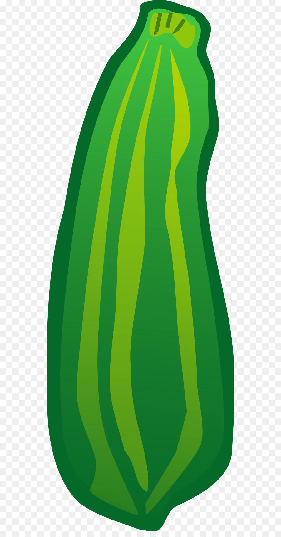 zucchini stuffed squash pickled cucumber vegetable clip art rh kisspng com zucchini clipart images zucchini plant clipart