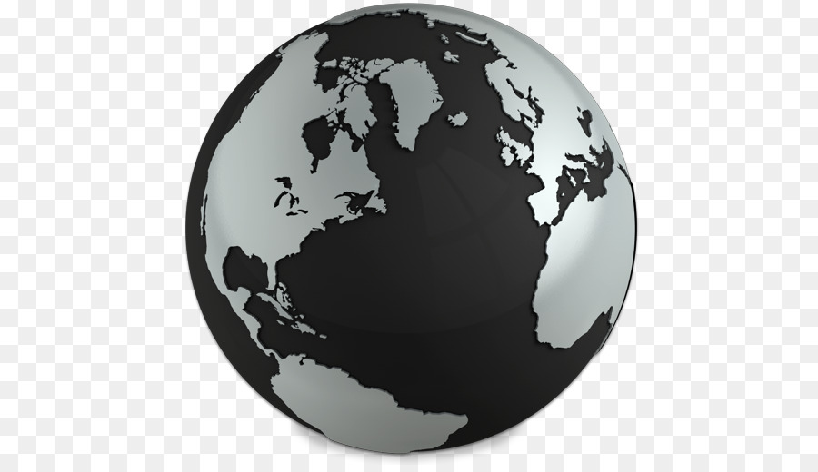 World map globe computer icons world ico png download 512512 world map globe computer icons world ico gumiabroncs Gallery