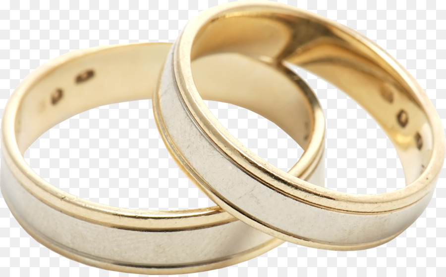 Wedding Invitation Wedding Ring Engagement Ring Wedding Rings Png