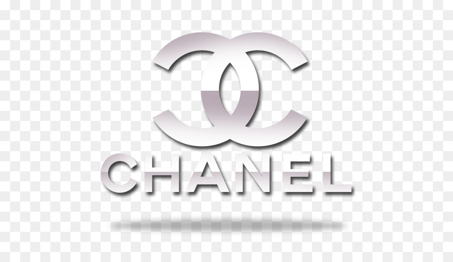 text brand trademark chanel logo png download 512512