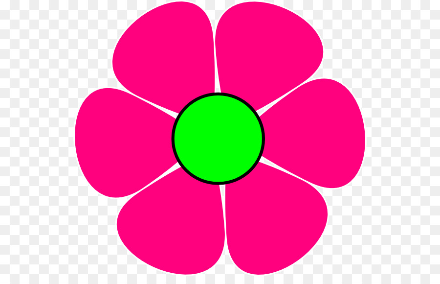 Pink flowers free content clip art cartoon pink flower png pink flowers free content clip art cartoon pink flower mightylinksfo Choice Image