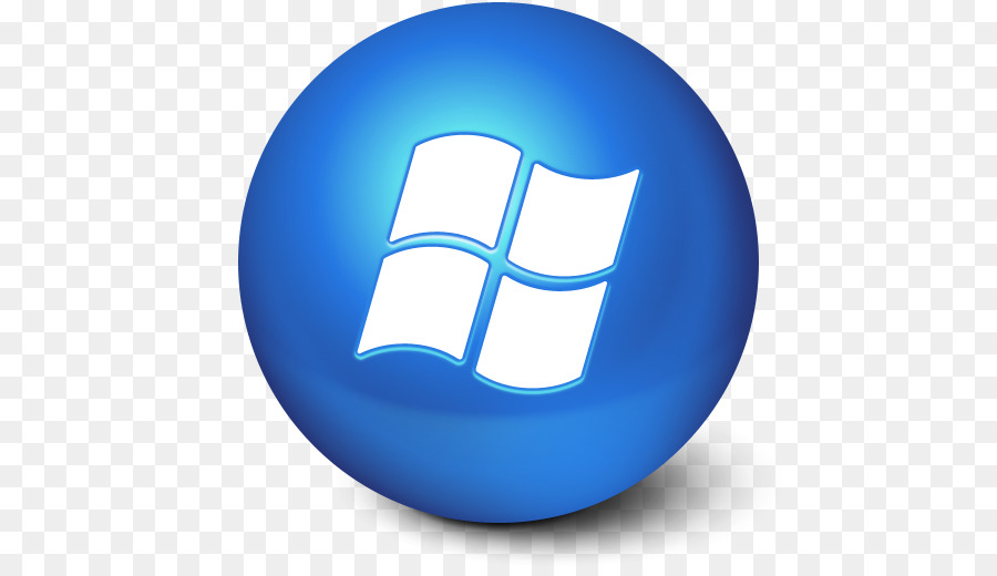 download windows 10 free from microsoft
